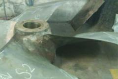 Repairs.5